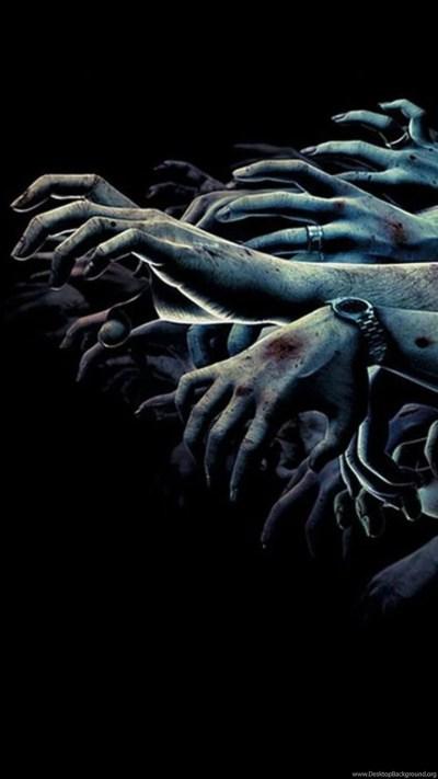 720x1280 Dark/Zombie Wallpapers ID: 604041 Desktop Background