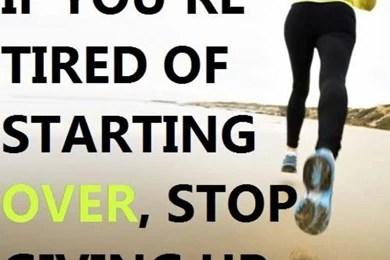Quotes Motivational Fitness Quotes Wallpapers Cool