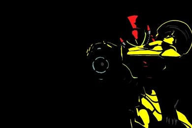 Metroid Backgrounds Wallpapers Desktop Background