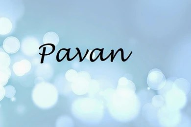 3d Wallpaper Name Rahul Happy Birthday Pavan Happy Birthday Desktop Background