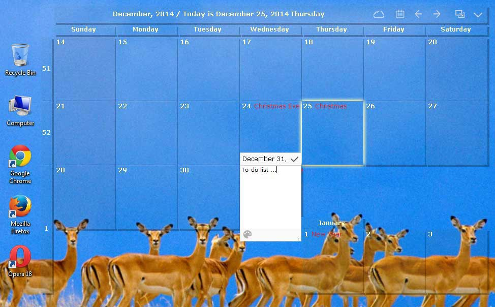 Make Your Own Calendar Vista Personalized Photo Wall Calendars 2018 Vistaprint Desktop Calendar