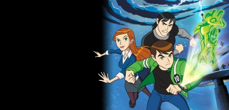 Ben10_alienforce