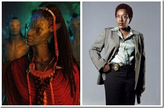 CCH Pounder - Mo at