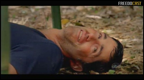 Capitulo final Lost