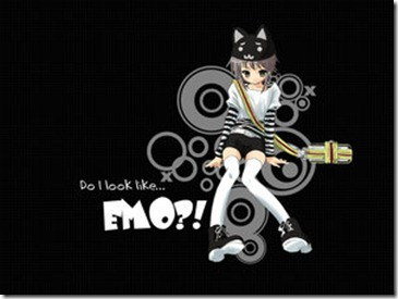 Emo_wallpaper_xD_by_Yoko_sama