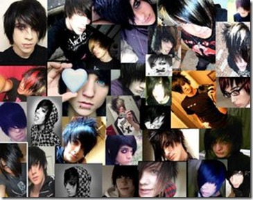 Hot_Emo_Wallpaper_by_GabbytheDevil
