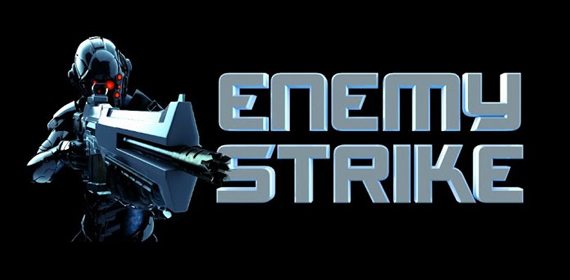 enemy-strike