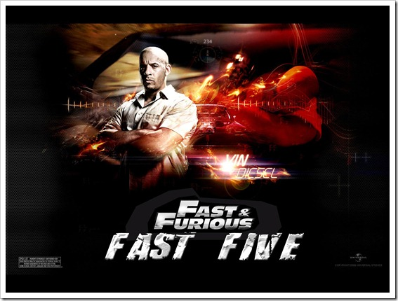 fast-furious-5