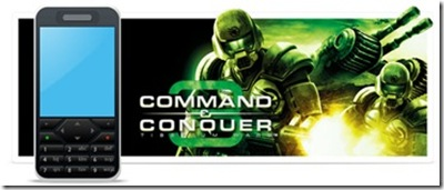 header-command-and-conquer-3-thumb