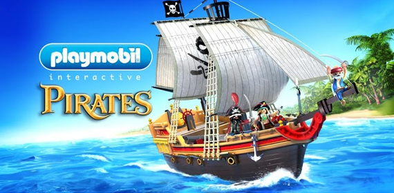 play-movil-pirates