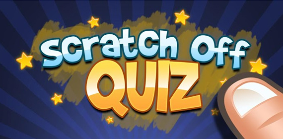 scratch-off-quiz