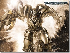transformers-revenge-of-the-fallen-megatron