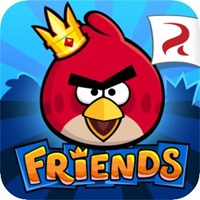 ab friends