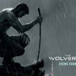 wallpaper_hd_the_wolverine