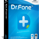 DRfor Android-box