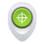icon Android Device Manager