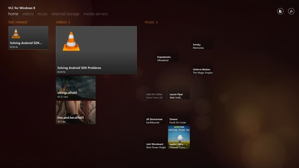 vlc-para-windows-8