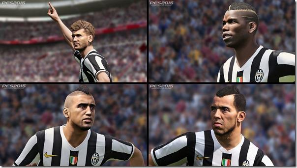 PES-2015-Juventus