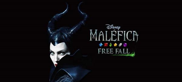 malefica-free-fall-el-juego-disney