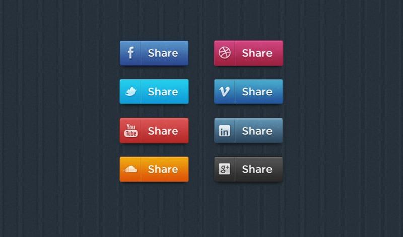 Socialmedia_preview