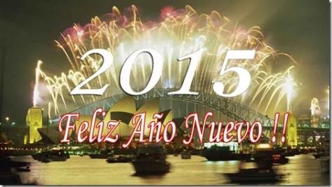 AÑO2015FRASE.jpg4_
