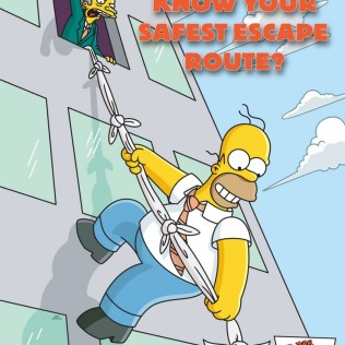 simpsons-safety-posters-can-really-come-in-handy-while-at-work-15