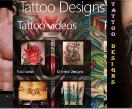 tatoo-pro.jpg