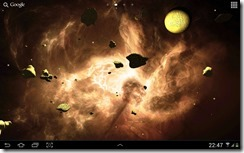 asteroids 2