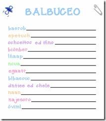 balbuceo-baby-shower-juegos