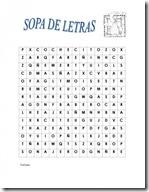 sopa_de_letras_251396_t0