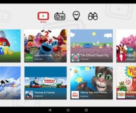 youtube-kids.jpg