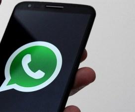 whatsapp-estafas.jpg