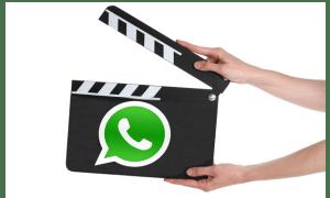whatsapp_video