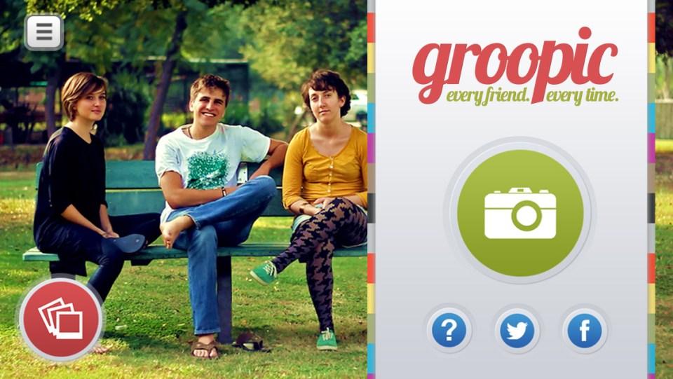 groopic2