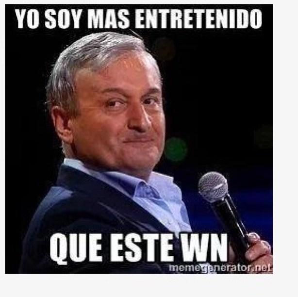 Meme-Rudy
