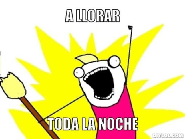 resized_all-the-things-meme-generator-a-llorar-toda-la-noche-34edb2