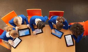 microsoft para estudiantes