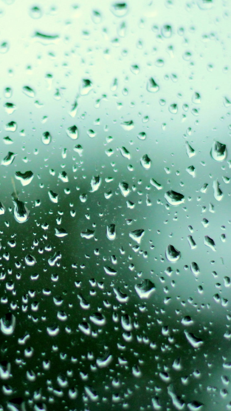 Water Drop Wallpaper For Iphone Fondos Para Whatsapp En Hd