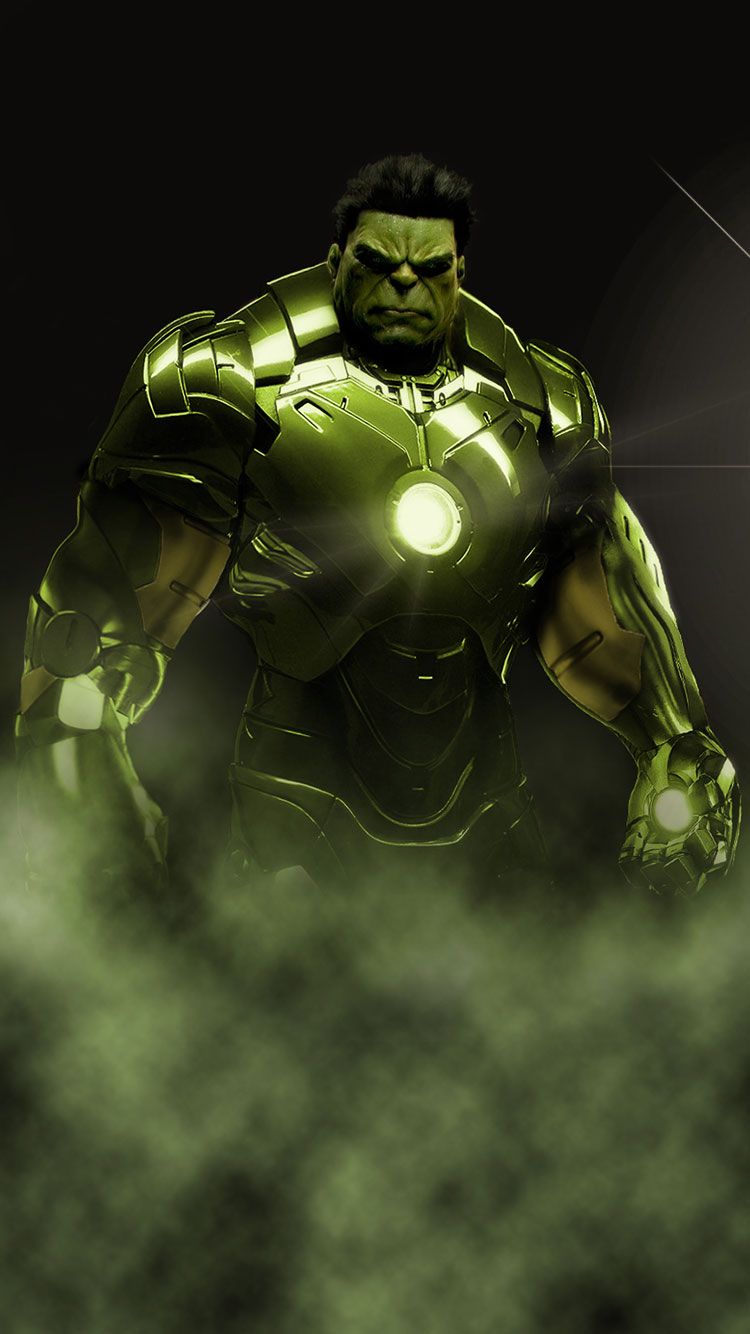 Marvel Avengers 3d Wallpaper Fondos Para Whatsapp En Hd