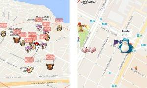 PokeMesh-para-Pokemon-GO