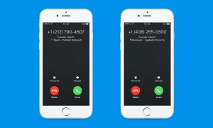 truecaller-hed