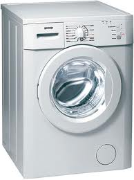 Buying a new Washing Machine? Have you checked the energy efficiency rating?