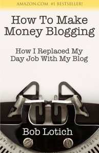 3 Free Nonfiction eBooks – Christmas, Blogging and Organizing