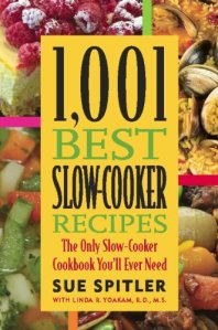 4 Free Cookbook eBooks – 1/8/14