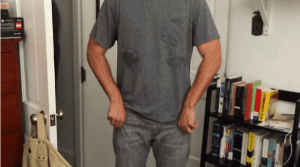If Guys Made Girls' Outfit Of The Day Videos