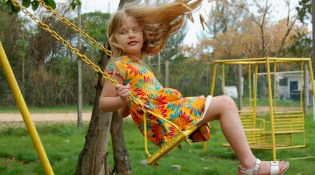 A Guide To Creating An Outdoor Play Area Kids Will Love