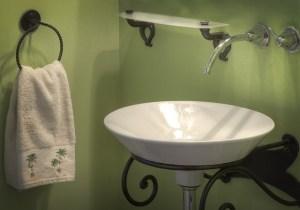 Essential Bathroom Repairs You Must Not Ignore!
