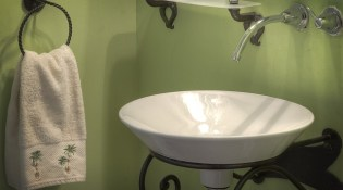 Essential Bathroom Repairs You Must Not Ignore!