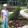 How to Create a Family Friendly Garden The Easy Way