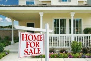 4 Tips To Take Note Of To Ensure That Your Home Is As Appealing To Buyers As Possible